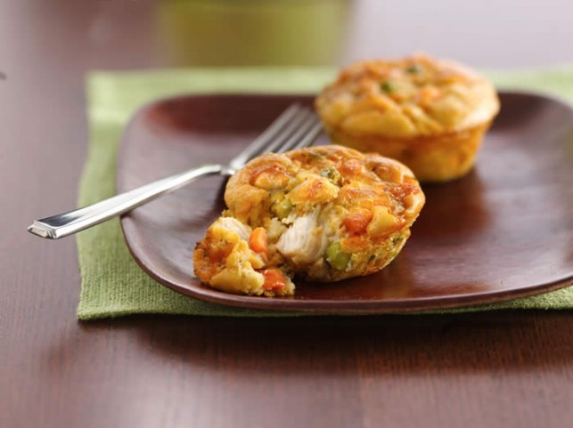 GM-BSQ-Impossibly-Easy-Mini-Chicken-Pot-Pies-WEB_000