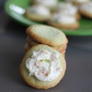 Key Lime Delights