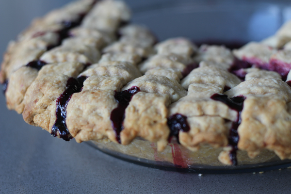 gmf-nc-15-blueberry-pie-4a