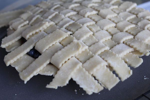 gmf-nc-15-blueberry-pie-lattice-1a