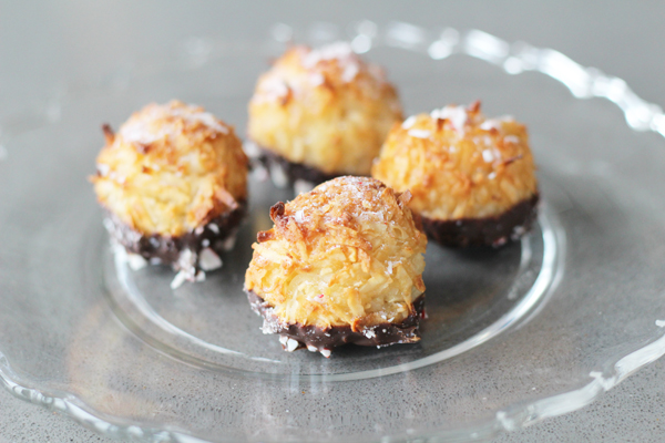 gmf-tx-bba-15-coconut-mint-macaroons-2a