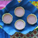 Mini Cheesecakes 4