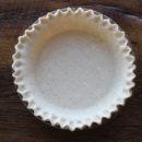 Pie Crust 1a