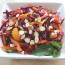 Thai Cabbage Salad 1a